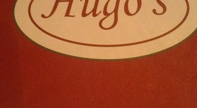 Photo of Eastern European Restaurant HUGO's at Oral, Kazakhstan