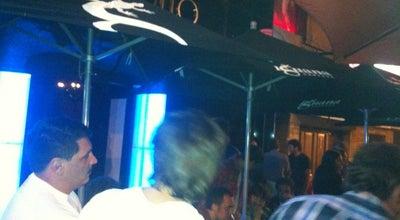Photo of Bar Bendito Bar at Aristides Villanueva 389, Mendoza 5500, Argentina
