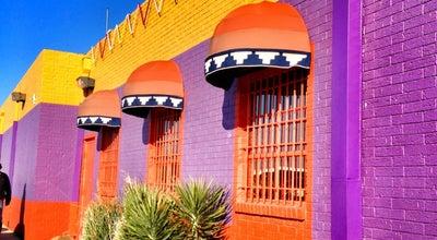 Photo of Mexican Restaurant Gonzalez Restaurant at 8121 Bruton Rd, Dallas, TX 75217, United States