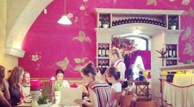 Photo of Restaurant Miód Malina at Grodzka 40, Kraków 31-044, Poland