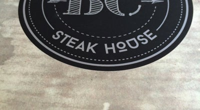 Photo of Steakhouse Beef Capital at Blvd. Adolfo López Mateos #1104 Poniente, Celaya, GTO 38060, Mexico