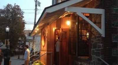Photo of American Restaurant Mt Washington Tavern at 5700 Newbury St, Baltimore, MD 21209, United States