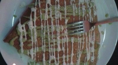 Photo of Breakfast Spot Veli's at Hospitales 434, Vasco De Quiroga, 58230 Morelia, Mich, Morelia, Mexico