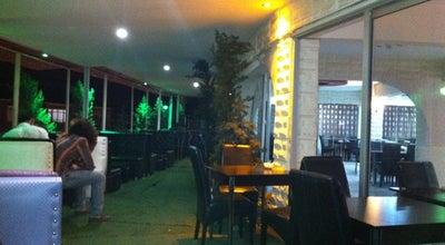 Photo of Music Venue Yeni Çarşı Zirve Cafe at Turkey