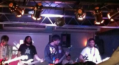 Photo of Pub Sala B - Indie Room at Avenida Ciclista Mariano Rojas, 20, Murcia 30009, Spain