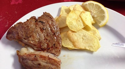 Photo of Steakhouse Miranda - Sabores do Barroso at Portugal