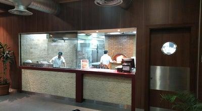 Photo of Bakery عالخفيف | Alkhafeef at Alfaisaliah, Dammam, Saudi Arabia