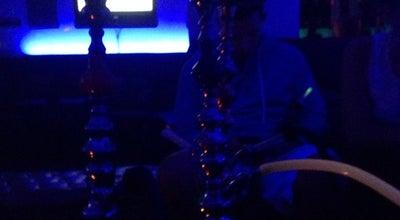 Photo of Hookah Bar Amsterdam Hookah Lounge. at 437 S Broadway, Santa Maria, CA 93458, United States