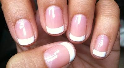 Photo of Nail Salon Pleasant Nails at 2743 E Beltline Ave Se, Grand Rapids, MI 49546, United States