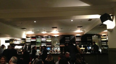 Photo of Bar The Loose Box at 51 Horseferry Rd., Pimlico SW1P 2AA, United Kingdom