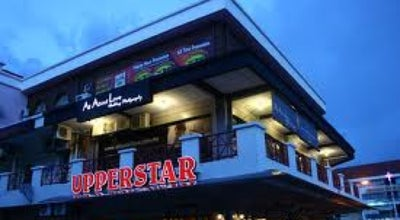 Photo of Restaurant Upperstar Steak & Chicken Restaurant at Kota Kinabalu 88300, Malaysia