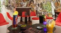 Photo of Karaoke Bar El Cubano Club at 20 Rue Denis Papin, Toulouse 31500, France
