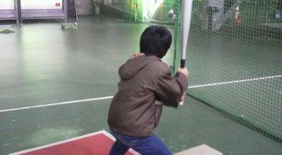 Photo of Playground ホームランドーム 松山店 at 和泉南3-5-37, 松山市 790-0941, Japan
