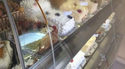Photo of Dessert Shop Sodiê Doces at Av. Brasil, 7376, Cascavel, Brazil