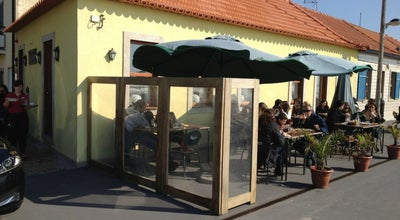 Photo of Ice Cream Shop Ciao Bella at Rua Do Mar, 293, Praia da Aguda 4410, Portugal
