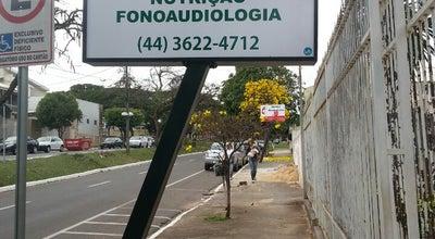 Photo of Spa Equilíbrio - Clínica De Fisioterapia at Brazil