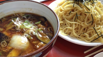 Photo of Chinese Restaurant 玉も亭 at 釣上新田1109-1, さいたま市岩槻区, Japan