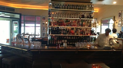 Photo of Bar Leo's at Luisenstr. 8, Baden-Baden 76530, Germany