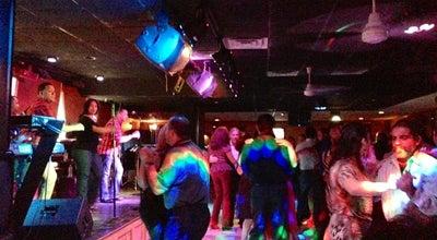 Photo of Nightclub Lancers at 459 Ferry St, Newark, NJ 07105, United States