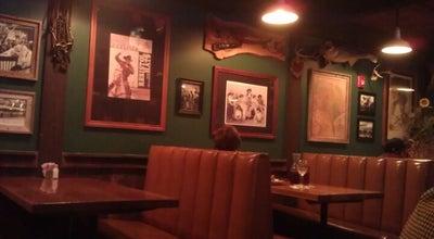 Photo of Restaurant Saltgrass Steak House at 810 I 45 North, Conroe, TX 77301, United States