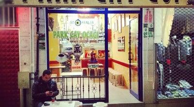 Photo of Cafe Ferhat Aga'nın Çay Ocağı at Turkey