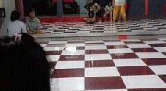 Photo of Dance Studio DnD Dance Studio at Indonesia