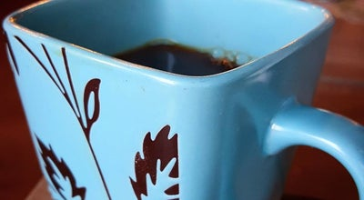 Photo of Coffee Shop Jude's Java at 2503 Se Washington Blvd, Bartlesville, OK 74006, United States