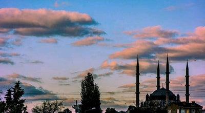 Photo of Dance Studio Trakya Sanat Akedemisi at Hurriyet Mah, Tekirdag 59000, Turkey