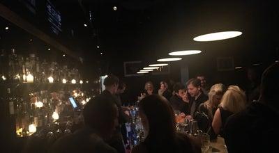 Photo of Bar Bar O at Pilestræde 12c, København K, Denmark