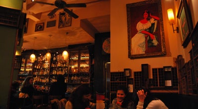 Photo of Bar La Ronda at Βουτζά 1, Βυρωνας 162 31, Greece