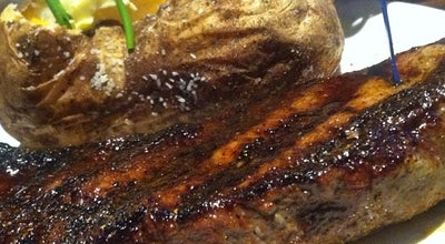 Photo of Steakhouse Santa Fe Cattle Co. at 200 Paul Huff Pkwy Nw, Cleveland, TN 37312, United States