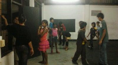 Photo of Dance Studio Kalalaya Dance Academy at Colombo, Sri Lanka