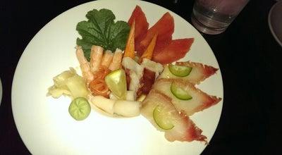 Photo of Sushi Restaurant Kome Sushi at 10925 Nw Highway 45, Kansas City, MO 64152, United States