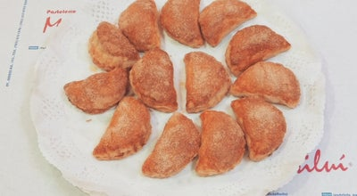 Photo of Pie Shop Pasteleria Marilui at Av. Benito Juaréz 195, Chetumal 77000, Mexico