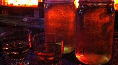 Photo of Bar Graham's Corner at 5959 N Mesa St, El Paso, TX 79912, United States