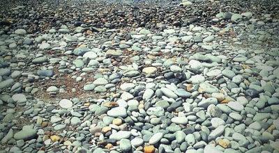 Photo of Beach пляж Фламинго at Russia