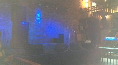 Photo of Bar Venue at 110 W Maumee St, Angola, IN 46703, United States