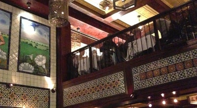 Photo of Mexican Restaurant Toloache at 251 W 50th St, New York, NY 10019, United States