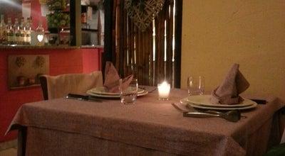 Photo of Brazilian Restaurant Taverna Maravilha at Italy