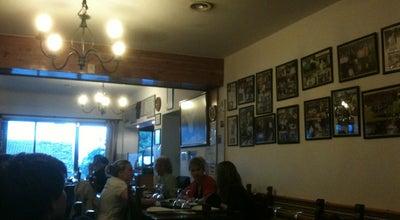Photo of Argentinian Restaurant El Boliche de Alberto at Av. Bustillo 8800, San Carlos de Bariloche 8400, Argentina