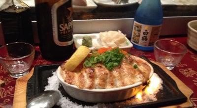 Photo of Sushi Restaurant Hamakaze Sushi & Izakaya at 13327 W Washington Blvd, Los Angeles, CA 90066, United States