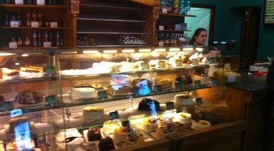 Photo of Cupcake Shop Салодкi Фальварак at Ул. Максима Танка, 2, Минск, Belarus