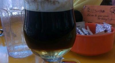 Photo of Cafe Cafe Mocha at Sarnam Fortune, Vadodara 390007, India