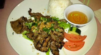 Photo of Vietnamese Restaurant Yummy Yummy Vietnamese Restaurant at 1015 Irving St, San Francisco, CA 94122, United States
