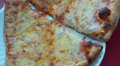 Photo of Pizza Place Termini Pizzeria & Ristorante at 4107 Bergenline Ave, Union City, NJ 07087, United States
