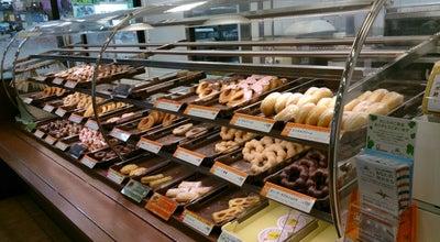 Photo of Donut Shop ミスタードーナツ アピタ中津川ショップ at 淀川町3-8, 中津川市 508-0034, Japan