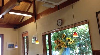 Photo of Cafe コメダ珈琲店 岩倉八剱店 at 八剱町下り松36, 岩倉市, Japan