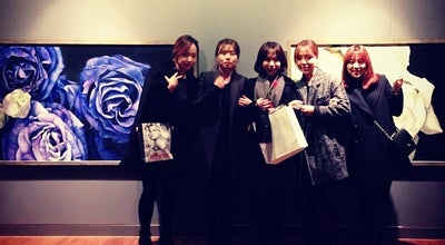 Photo of Art Gallery 극재미술관 at 남구 명덕로 104, 대구광역시 705-816, South Korea