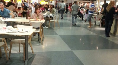 Photo of Restaurant IKEA Restaurant & Cafe at Forum İstanbul, İstanbul 34045, Turkey