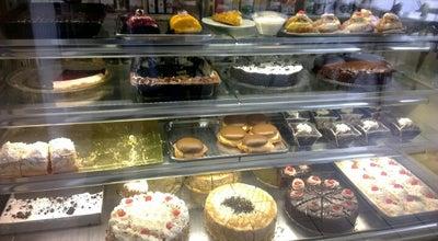 Photo of Cafe Γλυκύν Βραστόν at Δαμασκηνού 43, Κόρινθος 201 00, Greece